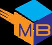 mudanzas-barcelona-mb